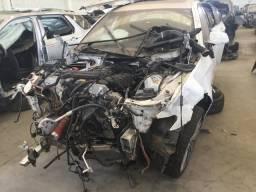 Sucata BMW 535i T 2013