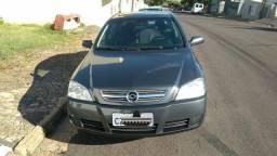 Astra sedan flex - 2005