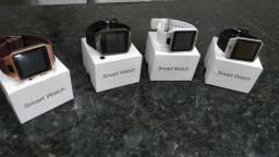Relógios Smart - Smartwatch