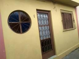 Casa Vila Santa Cecília em Resende