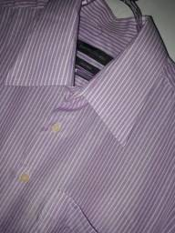 Camisas e camisetas Masculinas - Fortaleza 45c0b5756ce