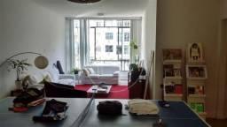 Apartamento à venda com 4 dormitórios em Flamengo, Rio de janeiro cod:834037