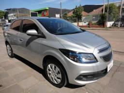 Gm - Chevrolet Prisma Lt 1.4 2016 18 mil km Novoooooooooooooooo - 2016