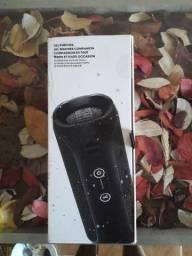 JBL Flip 4 caixa de som portátil com Bluetooth a prova d'água original promoção!