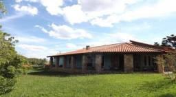 Chácara residencial à venda, lagos de shanadu, indaiatuba - ch0035.