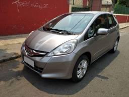 Honda Fit LX 1.4/ 1.4 Flex 8V/16V 5p Aut