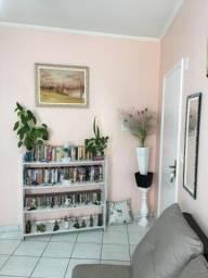 Ótimo Apartamento para locação - Tupi