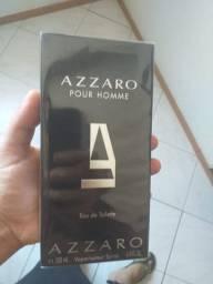 Perfume azzaro pour homme 200 Ml
