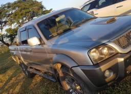 L200 Sport 4 x 4 HPE Diesel