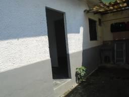 Ótima casa de vila 01 quarto Rua Marque de Jacarepagua