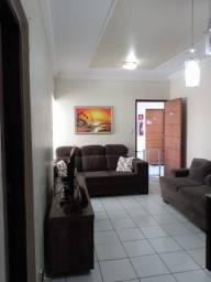 [LM] Vendo Apartamento no Solar da Ilha I// Projetados // Aririzal