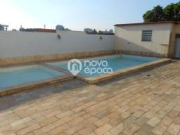 Apartamento à venda com 2 dormitórios em Engenho novo, Rio de janeiro cod:ME2AP48881
