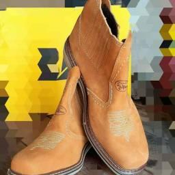 Calçados Alves