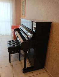 Vendo Piano Fritz Dobbert FD121