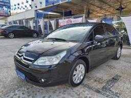 C4 2012/2013 2.0 EXCLUSIVE PALLAS 16V FLEX 4P AUTOMÁTICO