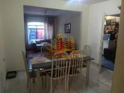 Casa à venda com 4 dormitórios em Jardim bom retiro (nova veneza), Sumaré cod:V63