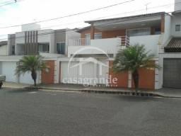 Casa para alugar com 5 dormitórios em Vigilato pereira, Uberlandia cod:15423