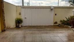 Casa para alugar com 5 dormitórios em Jardim carmen cristina, Hortolândia cod:LCA0615