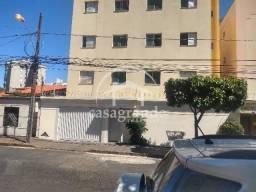 Apartamento para alugar com 2 dormitórios em Santa monica, Uberlandia cod:18282