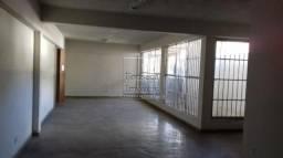 Escritório para alugar em Alto da serra, Petrópolis cod:4405