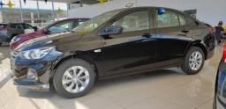Chevrolet Onix 1.0 PLUS LT TURBO 4P