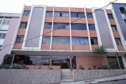 Apartamento à venda com 3 dormitórios em Vale do ipê, Juiz de fora cod:3014