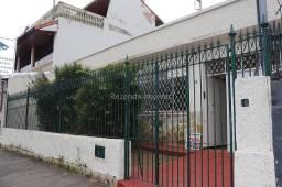 Casa à venda com 3 dormitórios em Passos, Juiz de fora cod:6024