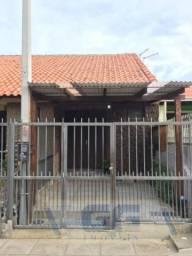 Apartamento 2 dormitórios para Venda em Cidreira, Salinas, 2 dormitórios, 1 banheiro