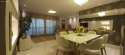 Apartamento para Venda em Goiânia, Setor Bueno, 3 dormitórios, 3 suítes, 5 banheiros, 2 va