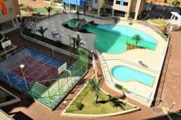 Apartamento para alugar em Ceilândia