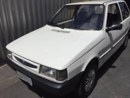 Uno 1991 básico