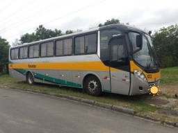 Licença transporte escolar