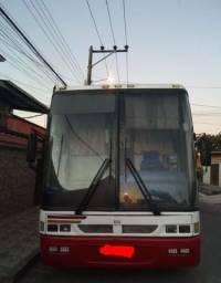 Ônibus Busscar Vissta Buss (Vendo ou Troco)
