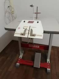 Máquina de Fazer Laços para Crianças e Pets