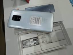 Vendo Lindo Xiomi Redmi Note 9s 128gb e 6 RAM