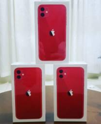 IPhone 11 64 parcelado