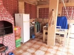 Casa de vila à venda com 3 dormitórios em Engenho novo, Rio de janeiro cod:C70241