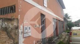 Casa assobradada - Bairro Setor Castelo Branco em Goiânia