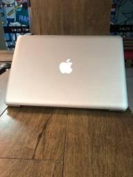 MacBook ? de BARBADA R$ 3000