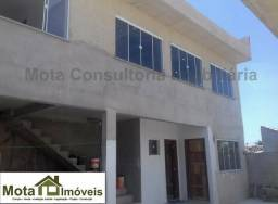 Araruama - Confortável Casa 3 Qts em Condomínio