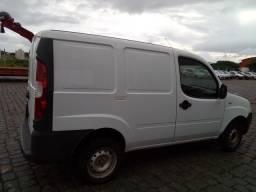 2941 Doblo Cargo 1.4 - 2012