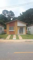 Aluga-se casa no Condomínio Vila Smart Campo Belo, 2 quartos