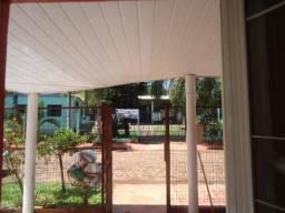 (CA1172) Casa no Bairro Santa Clara, Santo Ângelo, RS