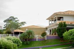Casa a Venda - Condomínio Águas de Porto Rico Paraná