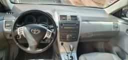 Vendo ou Troco Toyota Corola XEI 2013 - 2013