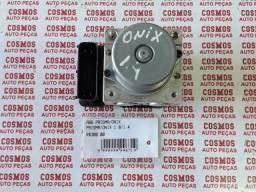 Módulo ABS Prisma/Onix 1.0/1.4 Original Usado