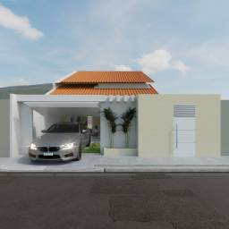 Residencial Minas Gerais disponível a venda