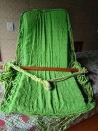 Cadeira para pendurar