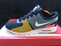 Nike Air Max Zero SI n° 38 BR (25,5cm)