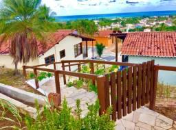 Residencial bela vista - Ilha de Itamaracá